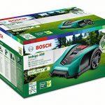 caja Bosch Indego 350